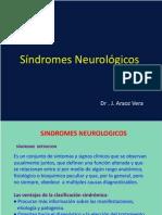Sd Neurologicos USMP Abr