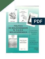 43922121-Politica-de-moldovenizare-in-RASS-Moldovenească