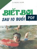 biet_boi_sau_10_buoi_tap_5614.pdf