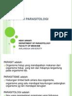 pengantar-parasitologi-new1