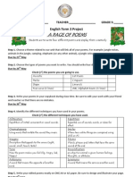 Grade 5 English poetry project.pdf