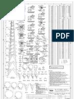 J0558-DC005A-GA Drg100m