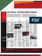Youngtimer-Preise_Quartal1-2010