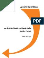 منظمات المجتمع المدني والتحول الديمقراطي في مصر - المساهمات والتحديات