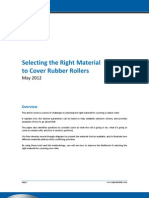 Rubber_properties_under_stress.pdf