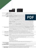 M7 Technical Data_en.pdf