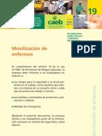 MAQUETA_19 Movilización enfermos