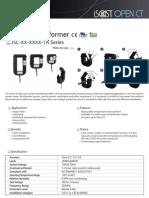 JSCXX-XXXX-1A.pdf