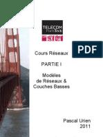 cr1.pdf