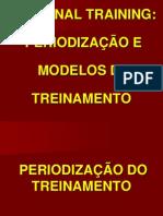 PERIODIZAÇÃO-AULA