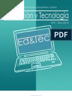 EdyTec - N02