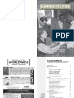Connections - The Journal of the WEA Missions Commission - 2002