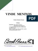 VINDE_MENIN0S