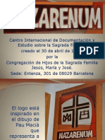 Nazarenum-cast.ppsx