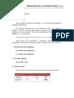 109126466 Problemas de Produccion