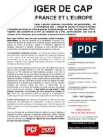 Assises du 16 juin version 24 juin.pdf