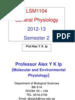 1a Introduction 2012-13 Term 2