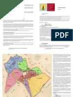 lettre info APSPCTH 05.2013.pdf
