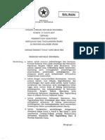 uu-15-2007.pdf
