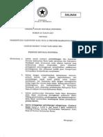 uu-35-2007.pdf