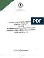 uu-46-2007.pdf