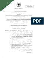 uu-48-2007.pdf