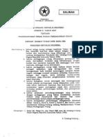 uu-21-2007.pdf