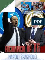 Fatto Di Sport 15(1)