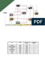 Plano Agregado e MRP - Exemplo Fusca