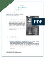 (Lab2)Campos Electricos F3-2013
