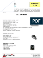 GMPE80_DS_2012