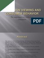Consummer behavior.pptx