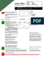 2008 - SOCA Practice Plan 3 - Example