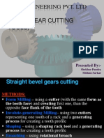 PDM Engineering Pvt. Ltd