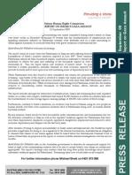 afp-media-release17-21sep09-goldstone-report-copy
