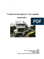 veiculos_de_emergência_uma_tragedia_anunciada