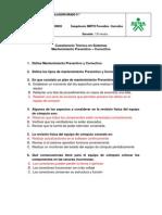 Examen Mantenimiento (1)