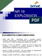 NR 19