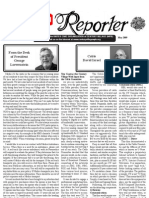 5/09 UCO Reporter