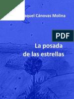 Cánovas Molina Raquel-La Posada de las Estrellas.pdf