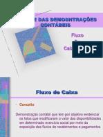 slide -DFC