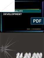 20090421 - Personality Development - 22s -