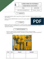 Neumatica - Hidraulica Cuaderno de Practicas II