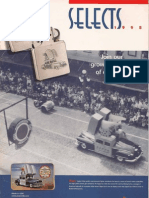 1998 Zippo Selects 1998 (FR)