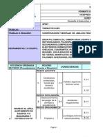 123167867-96460810-Ats-Montaje-Tanque-50000-Kbls-1