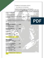 2010 septiembre fase general resuelto-1.pdf
