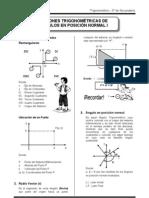 Angulo Posic Normal.doc