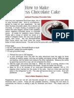 Chocolate Cake Guide.pdf