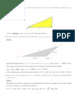 examen_trigonometria_solucionado
