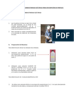 GUÍA DE USO DE PH Y CE.doc